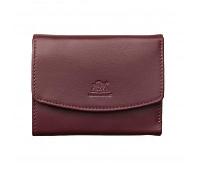 Портмоне - кошелёк женский A&M 3830