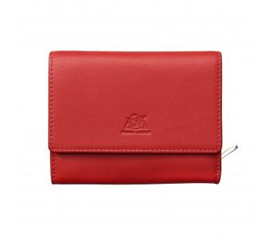 Портмоне - кошелёк женский A&M 3837