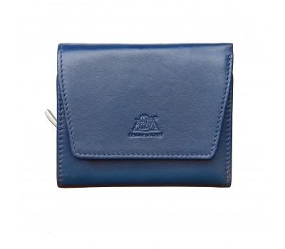 Портмоне - кошелёк женский A&M 3847