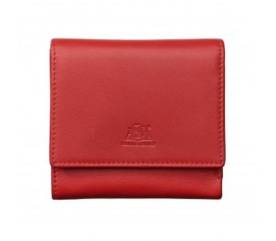 Портмоне - кошелёк женский A&M 3852