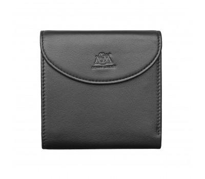 Портмоне - кошелёк женский A&M 3862