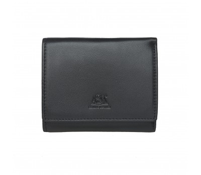Портмоне - кошелёк женский A&M 3864