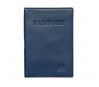 Обложка для паспорта 6112