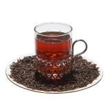 Индийский чёрный чай Дарджилинг (Darjeeling)