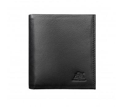 Портмоне - кошелёк мужской A&M 2850 black