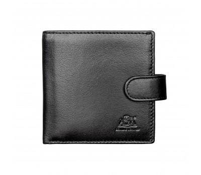 Портмоне - кошелёк мужской A&M 2867 black