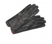 Перчатки женские A&M 1007 CBL