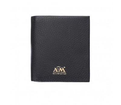 Портмоне - кошелёк женский A&M 10253 black