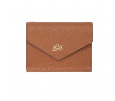 Портмоне - кошелёк женский A&M 10261 lion