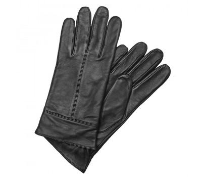 Перчатки мужские A&M 1708 CBL