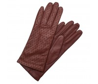 Перчатки женские A&M 1731 SBR