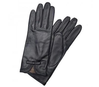Перчатки женские A&M 1741 CBL