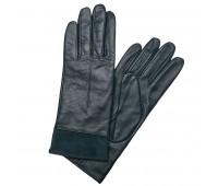 Перчатки женские A&M 1743 CGREEN