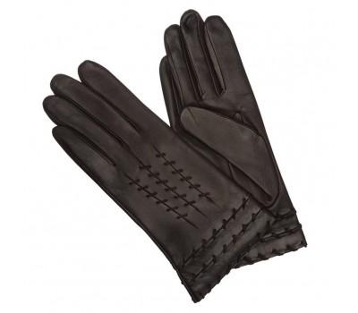 Перчатки женские A&M 1874 CBAR