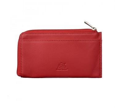 Футляр для ключей A&M 2203 red