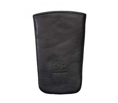 Футляр для ключей A&M 2215 black