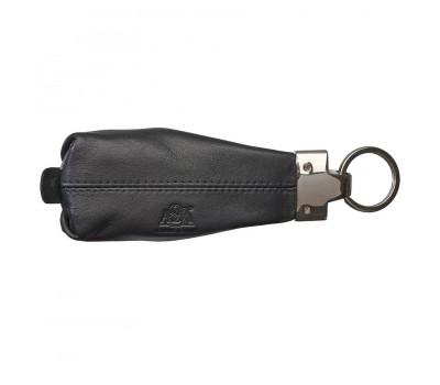 Футляр для ключей A&M 2224 black