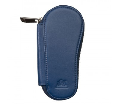 Футляр для ключей A&M 2246 blue