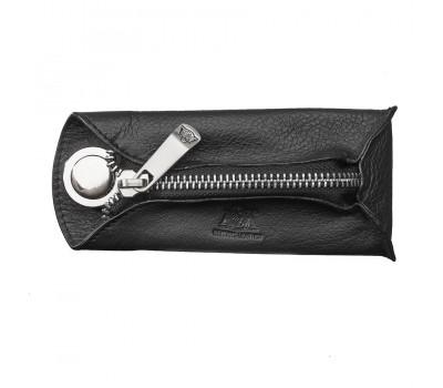 Футляр для ключей A&M 2248 black