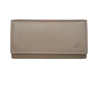 Портмоне - кошелёк женский A&M 2701 multi