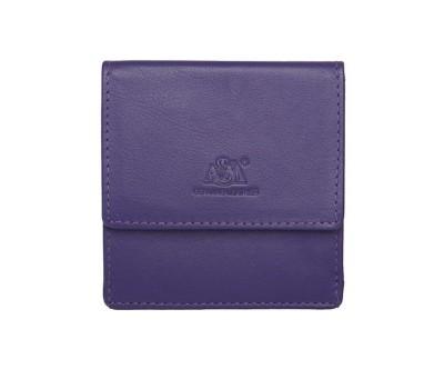 Портмоне - кошелёк женский A&M 3031 dpar