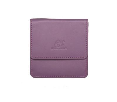 Портмоне - кошелёк женский A&M 3031 mauf