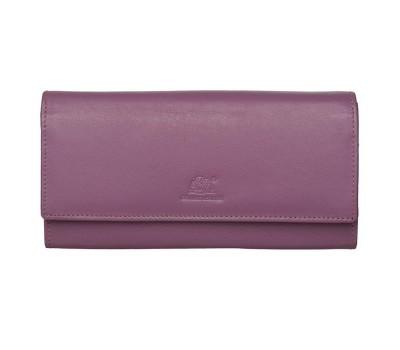 Портмоне - кошелёк женский A&M 3043 mauf