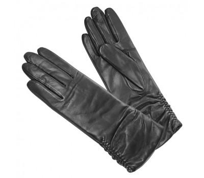 Перчатки женские A&M 5119 CBL