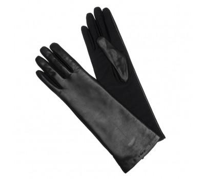 Перчатки женские A&M 51212 CBL
