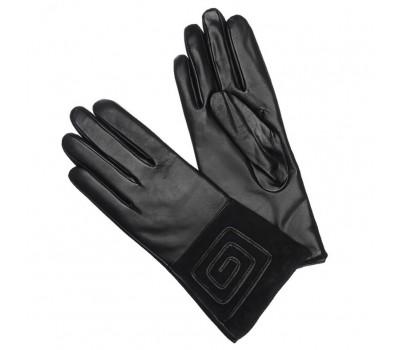 Перчатки женские A&M 51214 CBL