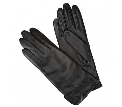 Перчатки женские A&M 51220 CBL