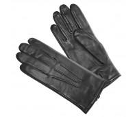 Перчатки мужские A&M 5162 UBL