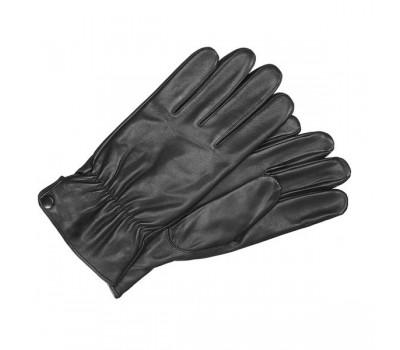 Перчатки мужские A&M 640 CBL