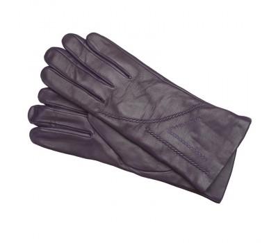 Перчатки женские A&M 701 CPUR