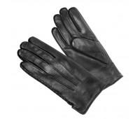 Перчатки мужские A&M 7042 CBL