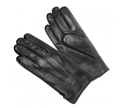 Перчатки мужские A&M 7042 SBL