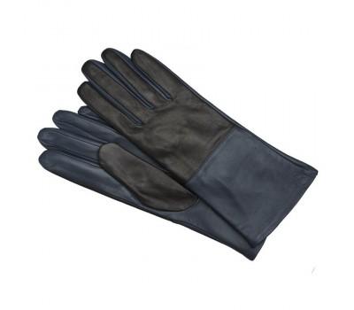 Перчатки женские A&M 705 SBLU