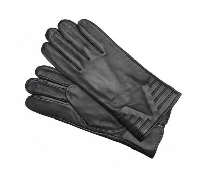 Перчатки мужские A&M 706 CBL