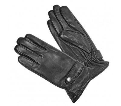 Перчатки мужские A&M 7106 CBL