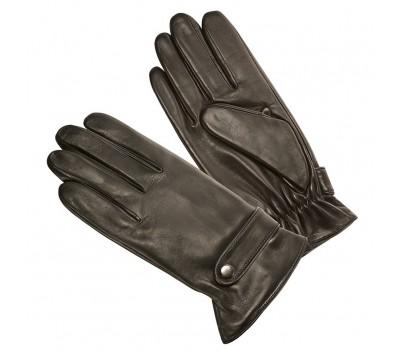 Перчатки мужские A&M 7106 CBR