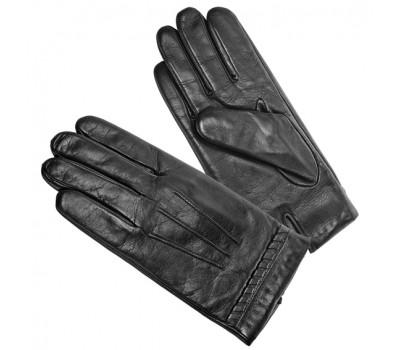 Перчатки мужские A&M 7125 CBL