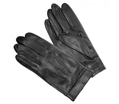 Перчатки мужские A&M 7125 UBL