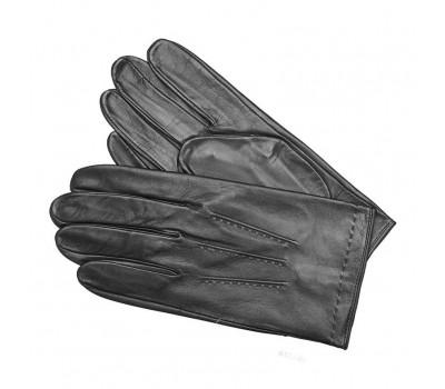 Перчатки мужские A&M 7133 UBL