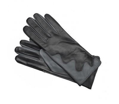 Перчатки женские A&M 713 CGRE