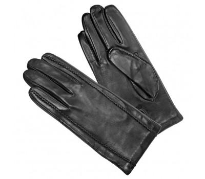 Перчатки мужские A&M 7144 SBL