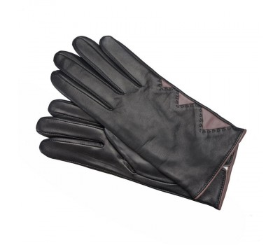 Перчатки женские A&M 715 CBR