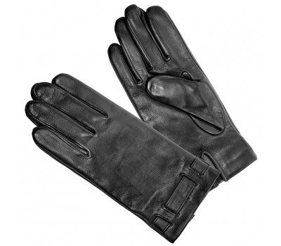 Перчатки мужские A&M 7201 CBL
