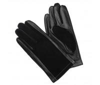 Перчатки мужские A&M 7215 CBL