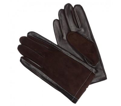 Перчатки мужские A&M 7215 CCH