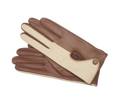 Перчатки женские A&M 723 UCOF